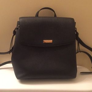 Kate Spade Kingston Drive Simona